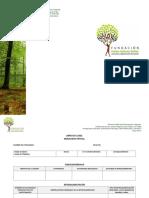 Libro de clases Capacitación en formación ciudadana..docx