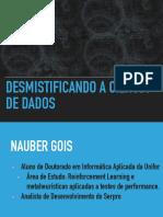 datascience-161212042051