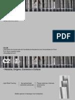 G04_light-steel-frame