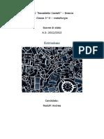 tesina-estrusione-1.pdf