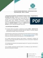 EDITAL-DE-PROCESSO-SELETIVO-EXTERNO-SIMPLIFICADO-003.2020