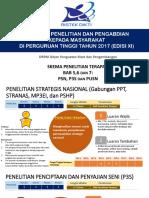 Skema Penelitian Terapan.pdf