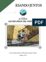 103Sp-recursos