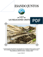 107Sp-relaciones.pdf