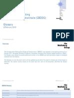 Wolfsberg's_CBDDQ_Glossary_220218_v1.0