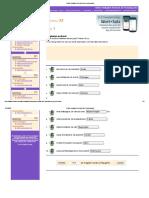 03 200119 Tätigkeiten im Beruf.pdf