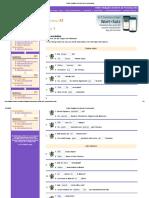 01 200119 Sich Vorstellen.pdf