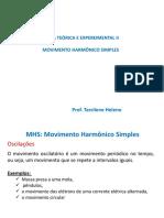 MHS.pptx