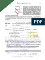 2_PDFsam_6209-Líneas_de_Transmisión._Segunda_parte