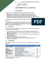 4_2-Traffic-Management-Plan-Gillam-Road