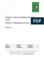 NCR Covid-19 Management Plan Rev1 20-5-2020 (1)