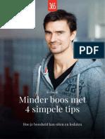 Minder boos met 4 simpele tips-e-book (1)