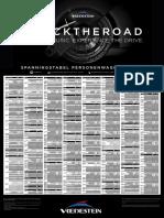 bandenspanningstabel.pdf