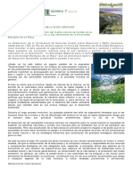 Dialnet-UsoYGestionSostenibleDeLaBiodiversidad-2348979