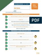 AO_06_00_Isolamento_de_sons.pdf