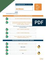 AO_05_00_Consciencia_de_rimas.pdf