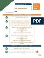 AO_04_00_Consciencia_de_aliteracoes.pdf