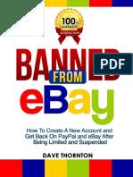 eBook Ebay