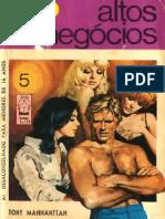 025 Altos Negocios