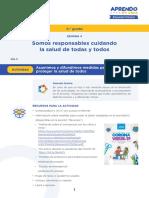 s4-primaria-4-dia-3.pdf