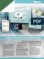 intravue-flyer-cpfl78