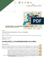 DAVID FRAILE VIEYTO (2013)_ _SUPERLÓPEZ, LA SUPERMEDIANÍA DE ACERO_, Documento en Tebeosfera.pdf
