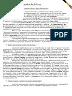 Analyse de Bel ami (1).doc