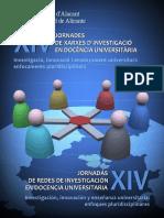XIV-Jornadas-Redes-ICE pag 925.pdf