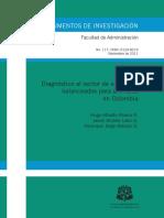 Fascículo117.pdf