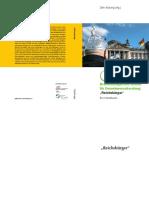 Reichsbuerger Ein Handbuch.pdf