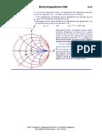 10_PDFsam_6209-Líneas_de_Transmisión._Segunda_parte