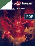 dd-livro-de-regras-estendido-v-6-final-biblioteca-elfica.pdf
