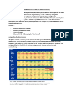 Abstract_KPMG Report.docx