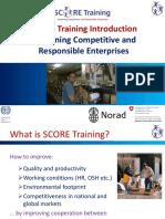 SCORE Introduction (2).pdf