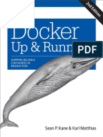 Docker Up & Running Shipping Reliable Containers in Production 2nd Edition - Sean P. Kane_ Karl Matthias