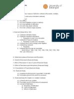 OBLICON Key Points.docx