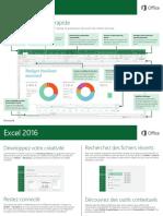 0693-excel-2016-guide-de-demarrage-rapide