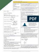 STA_CS01_IntroductionToStatistics