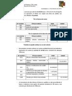 Examen febrero 2017-18.pdf
