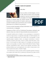 antero.pdf