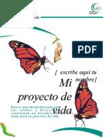 MODELO-DE-MI-PROYECTO-DE-VIDA-ppt