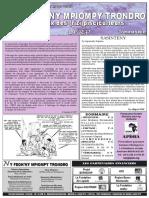 J_18- juin 2011 foza orana.pdf