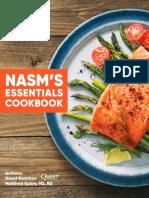 nasm-essentials-cookbook