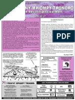 J_19- octobre 2011.pdf
