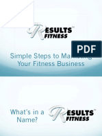 6-_Simple_Steps_To_Marketing_Your_Fitness_Business