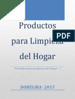 Productos para Limpieza del Hogar-01 (2)