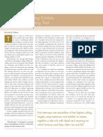 Mi_Bar_Journal_Watson.pdf