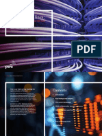 pwc-global-fintech-report-2019.pdf