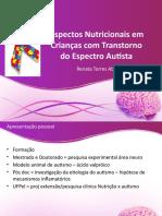 NUTRICAOxAUTISMO.pptx