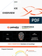 cyberforce-overview-presentation